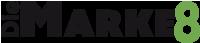 DieMarke8 Logo