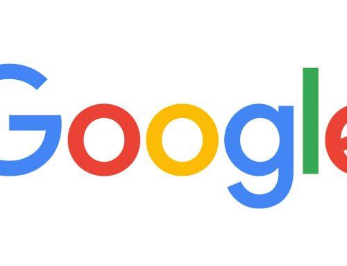 Reicht es die richtigen Keywords auf der eigenen Homepage zu platzieren, damit die gewünschte Platzierung bei Google erreicht wird?