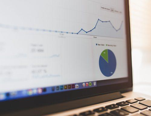 Lohnt es sich für kleine Unternehmen Suchmaschinenoptimierung zu betreiben?