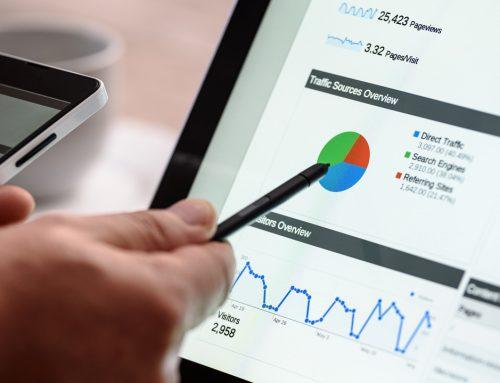 Was ist eigentlich Suchmaschinenmarketing?