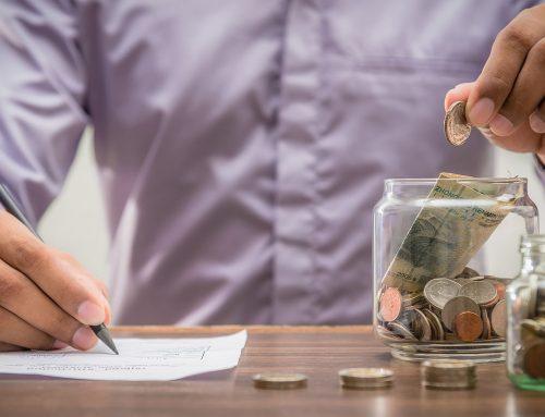 Provisionen, Vertrieb und das Unternehmerrisiko
