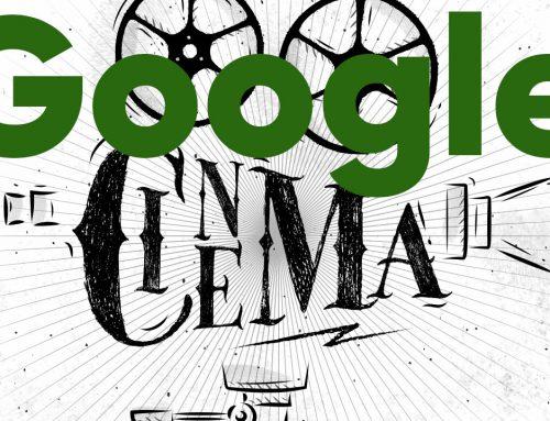 Hat ein Video einen Effekt für die Auffindbarkeit bei Google?