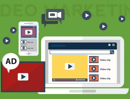 Was genau ist sogenanntes Content-Marketing per Video?